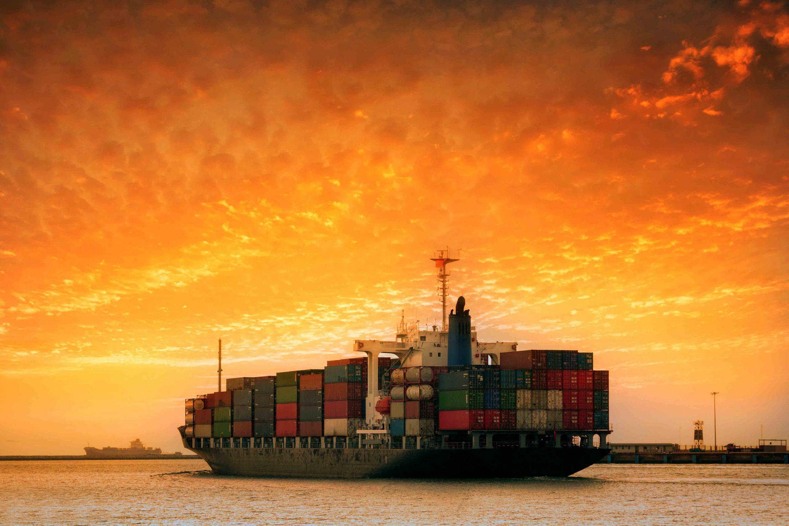 ocean star shipping (4)